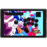 Dragon Ball FighterZ Arcade Stick for PlayStation 4 (Japan)