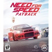 Need for Speed: Payback - Platinum Car Pack [DLC] (Origin)  origin digital (Region Free)