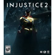 Injustice 2 (Steam)  steam (Region Free)