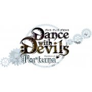 King & Queen - Dance With Devils (Fortuna Theme Song) [CD+DVD] (Japan)