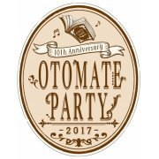 Otomate Party 2017 (Japan)