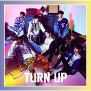 Turn Up (Jinyoung & Youngjae Unit) [Limited Edition Type C] (Japan)