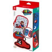 Hori Super Mario Odyssey Accessory Set for Nintendo Switch (US)