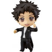 Nendoroid No. 848 Welcome to the Ballroom: Tatara Fujita [Good Smile Company Online Shop Limited Ver.] (Japan)