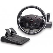 Quint 5in1 Racing Wheel for PS4/PS3/PC/XBOX ONE/XBOX360