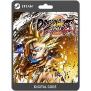 Dragon Ball FighterZ  steam digital (Region Free)