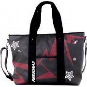 Persona 5 Image Tote Bag Phantom Thief Design Model (Japan)