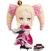 Nendoroid No. 861 Re:Zero -Starting Life in Another World-: Beatrice (Japan)
