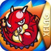 Monster Strike  App Store digital (Japan)