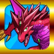 Puzzle & Dragons  Google Play Store (Japan)