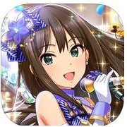 Idolm@ster Cinderella Girls Starlight Stage  App Store (Japan)