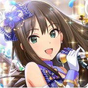 Idolm@ster Cinderella Girls Starlight Stage  Google Play Store (Japan)