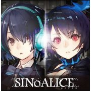 SINoALICE  Google Play Store digital (Japan)
