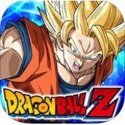 Dragon Ball Z Dokkan Battle  App Store digital (Japan)