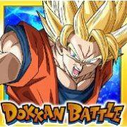 Dragon Ball Z Dockin Battle  Google Play Store digital (Japan)