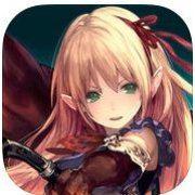 Shadowverse  App Store digital (Japan)