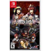 Fallen Legion: Rise to Glory (US)