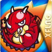 Monster Strike  Google Play Store digital (Japan)