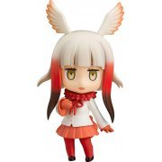 Nendoroid No. 857 Kemono Friends: Japanese Crested Ibis (Japan)