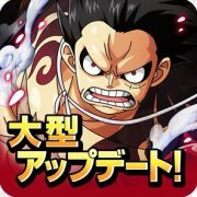 ONE PIECE Treasure Cruise  Google Play Store (Japan)