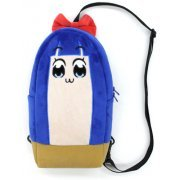 Pop Team Epic Pipimi Face Bag (Japan)