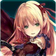 Shadowverse  Google Play Store digital (Japan)
