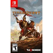 Titan Quest (US)