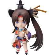 Chara-Forme Beyond Fate/Grand Order: Ushiwakamaru (Japan)