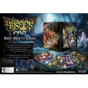 Dragon's Crown Pro [Battle-Hardened Edition] (US)