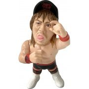 New Japan Pro-Wrestling 16d Collection Soft Vinyl: Tetsuya Naito