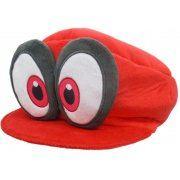 Super Mario Odyssey Cappy (Japan)