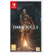 Dark Souls Remastered (Europe)