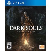 Dark Souls Remastered (US)