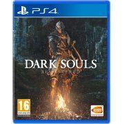 Dark Souls Remastered (Europe)