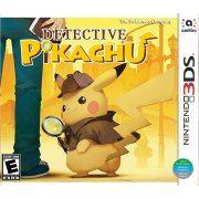 Detective Pikachu (US)