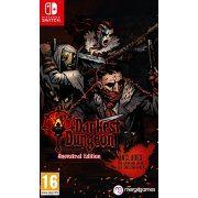 Darkest Dungeon: Ancestral Edition (Europe)
