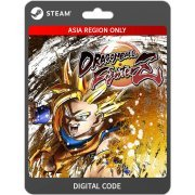 Dragon Ball FighterZ  steam digital (Asia)