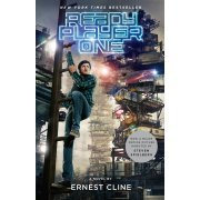 Ready Player One - Movie Tie-In (Paperback) (US)