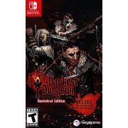 Darkest Dungeon: Ancestral Edition (US)