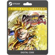 Dragon Ball FighterZ [Ultimate Edition]  steam digital (Region Free)