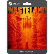 Wasteland 1 - The Original Classic  steam digital (Region Free)
