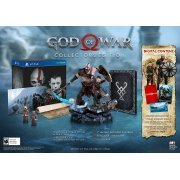 God of War [Collector's Edition] (US)