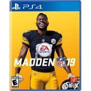 Madden NFL 19 (US)