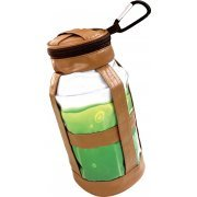 Monster Hunter: World - 1/1 Portion PET Bottle Holder (Japan)