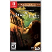 The Town of Light: Deluxe Edition (US)