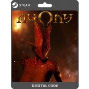 Agony (Steam)  steam (Region Free)
