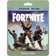 Fortnite [Standard Edition]  Official Website (Region Free)