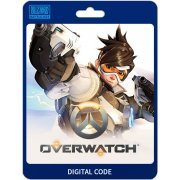 Overwatch [Standard Edition]  battle.net digital (Region Free)