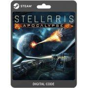 Stellaris: Apocalypse [DLC] steam digital (Region Free)