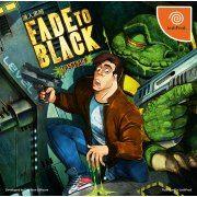 Flashback 2: Fade To Black